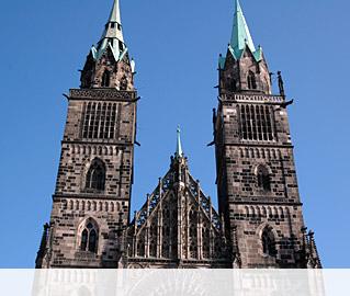 partnerbörsen Nürnberg